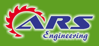 ARS Engineering